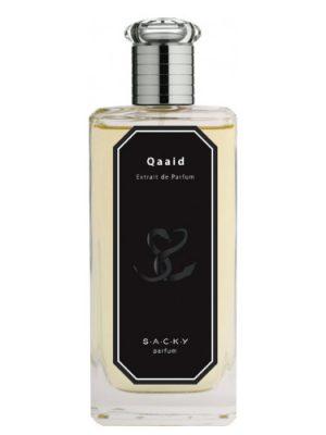 Qaaid S.A.C.K.Y para Hombres y Mujeres