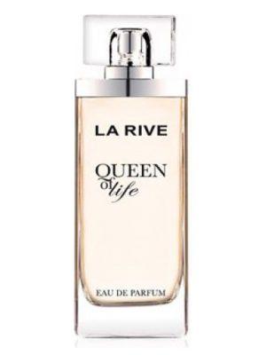 Queen of Life La Rive para Mujeres