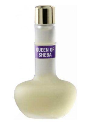 Queen of Sheba Ein Gedi para Mujeres