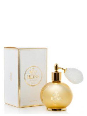 Rêve de la Reine Arty Fragrance by Elisabeth de Feydeau para Mujeres