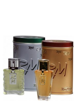RM Woman Remy Marquis para Mujeres