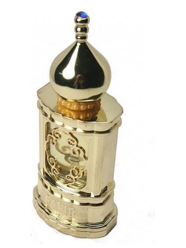 Rahib Al Haramain Perfumes para Hombres y Mujeres