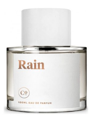 Rain Commodity para Hombres y Mujeres