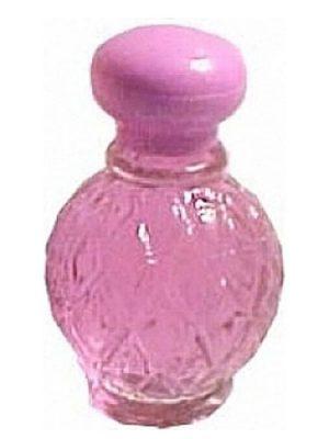 Raining Violets Avon para Mujeres