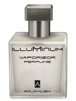 Rajamusk Illuminum para Hombres y Mujeres