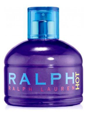 Ralph Hot Ralph Lauren para Mujeres