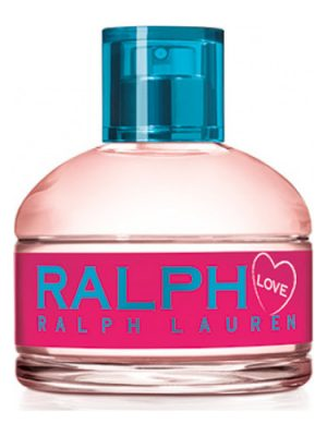 Ralph Love Ralph Lauren para Mujeres
