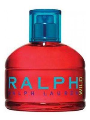 Ralph Wild Ralph Lauren para Mujeres