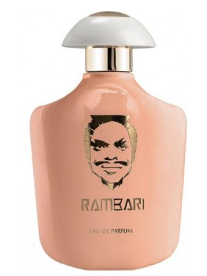 Rambari La Signore The Fragrance para Mujeres