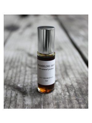 Rambling Man L'Aromatica Perfume para Hombres y Mujeres