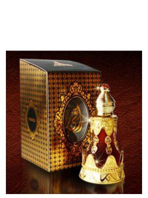 Raqee Hamidi Oud & Perfumes para Hombres y Mujeres