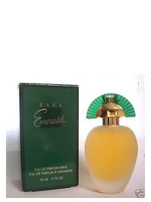 Rare Emeralds Avon para Mujeres