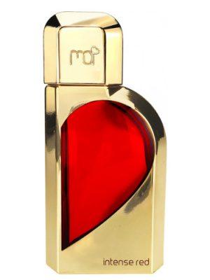 Ready To Love Intense Red Manish Arora para Mujeres