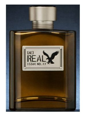 Real American Eagle para Mujeres