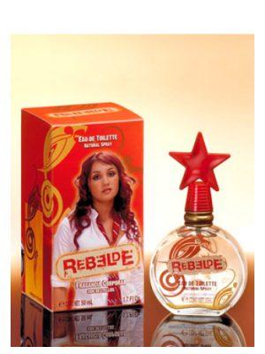 Rebelde Roberta Air-Val International para Mujeres