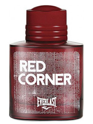 Red Corner Everlast para Hombres