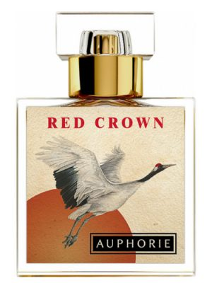 Red Crown Auphorie para Hombres y Mujeres