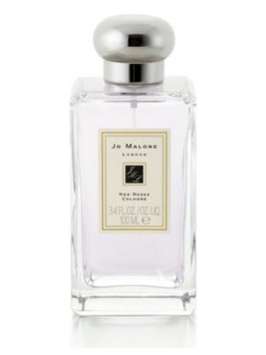 Red Roses Jo Malone London para Mujeres