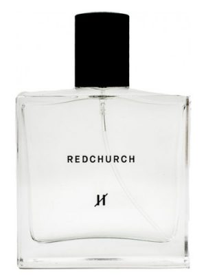 Redchurch Handsome London para Hombres