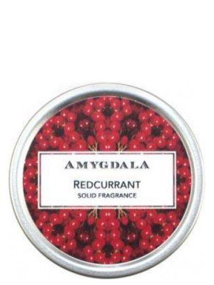 Redcurrant Amygdala para Hombres y Mujeres
