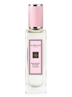 Redcurrant & Cream Jo Malone London para Mujeres