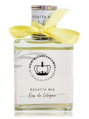 Regatta Mia Dominican Perfumes para Hombres y Mujeres