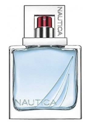 Regatta Nautica para Hombres