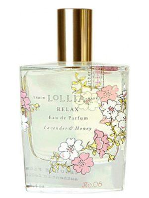 Relax Lollia para Mujeres