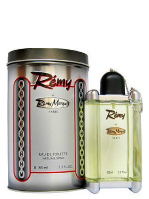 Remy Remy Marquis para Mujeres