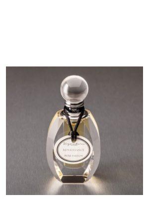 Renaissance Signature Fragrances para Hombres