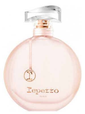 Repetto Eau de Parfum Repetto para Mujeres