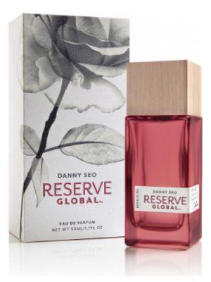 Reserve Global Danny Seo para Mujeres