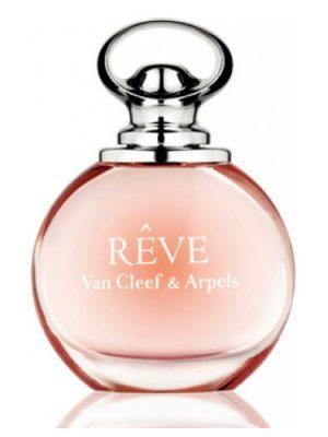 Reve Van Cleef & Arpels para Mujeres