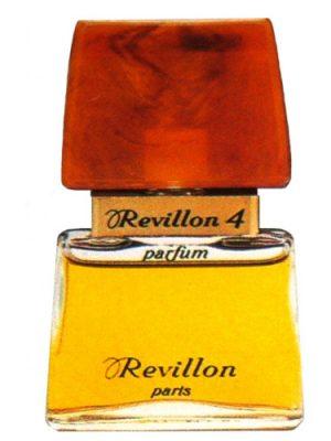 Revillon 4 Revillon para Mujeres