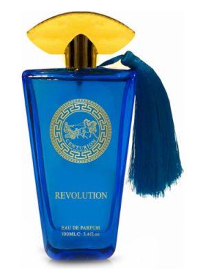 Revolution Centurion Parfums para Hombres y Mujeres