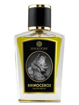 Rhinoceros Zoologist Perfumes para Hombres y Mujeres