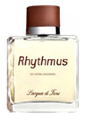 Rhythmus L'acqua Di Fiori para Hombres
