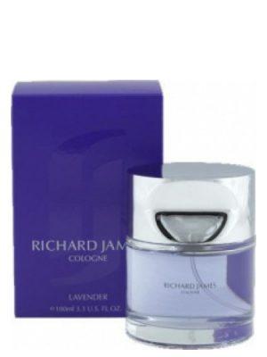 Richard James Cologne Lavender Richard James para Hombres