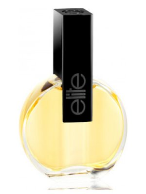 Rio Glam Girl Parfums Elite para Mujeres