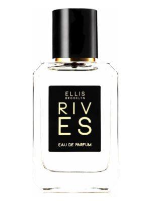 Rives Ellis Brooklyn para Hombres y Mujeres