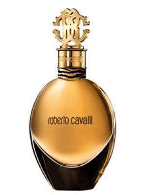 Roberto Cavalli Eau de Parfum Roberto Cavalli para Mujeres