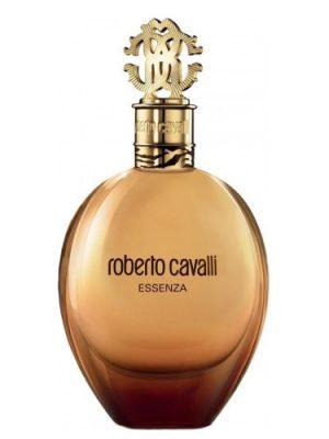 Roberto Cavalli Essenza Roberto Cavalli para Mujeres