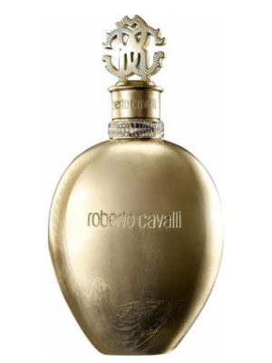 Roberto Cavalli Gold Edition Roberto Cavalli para Mujeres