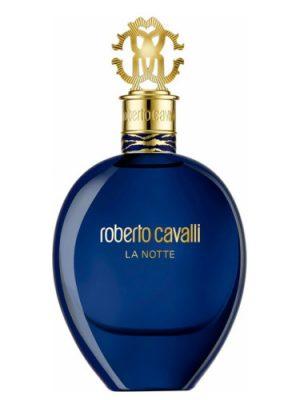 Roberto Cavalli La Notte Roberto Cavalli para Mujeres