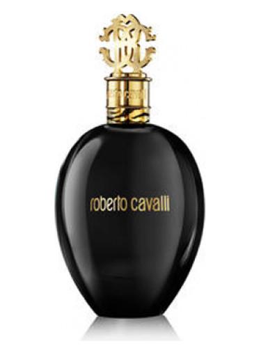 Roberto Cavalli Nero Assoluto Roberto Cavalli para Mujeres