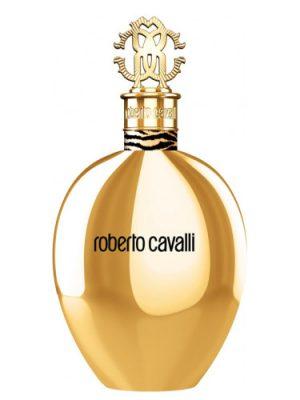 Roberto Cavalli Oud Edition Roberto Cavalli para Mujeres