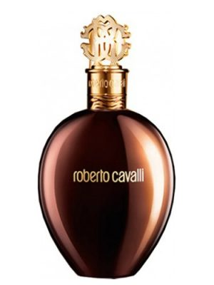 Roberto Cavalli Tiger Oud Roberto Cavalli para Hombres y Mujeres