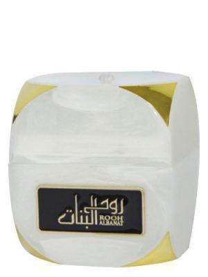 Rooh Al Banat Lattafa Perfumes para Hombres y Mujeres
