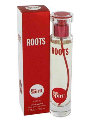 Roots Spirit Woman Coty para Mujeres