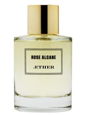 Rose Alcane Aether para Hombres y Mujeres